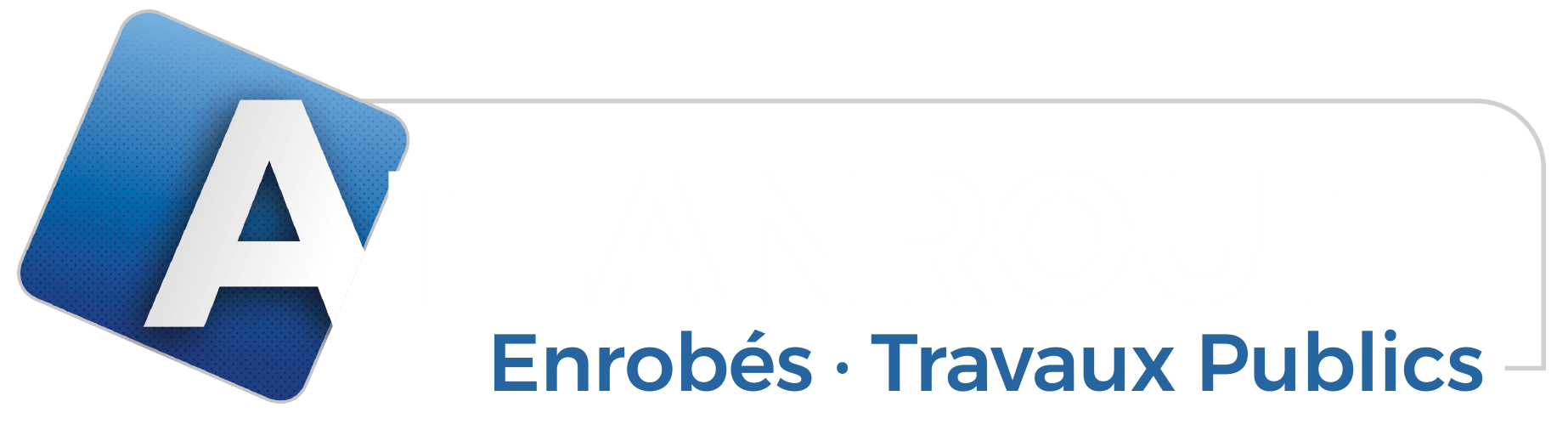 logo-slider-atlanroute